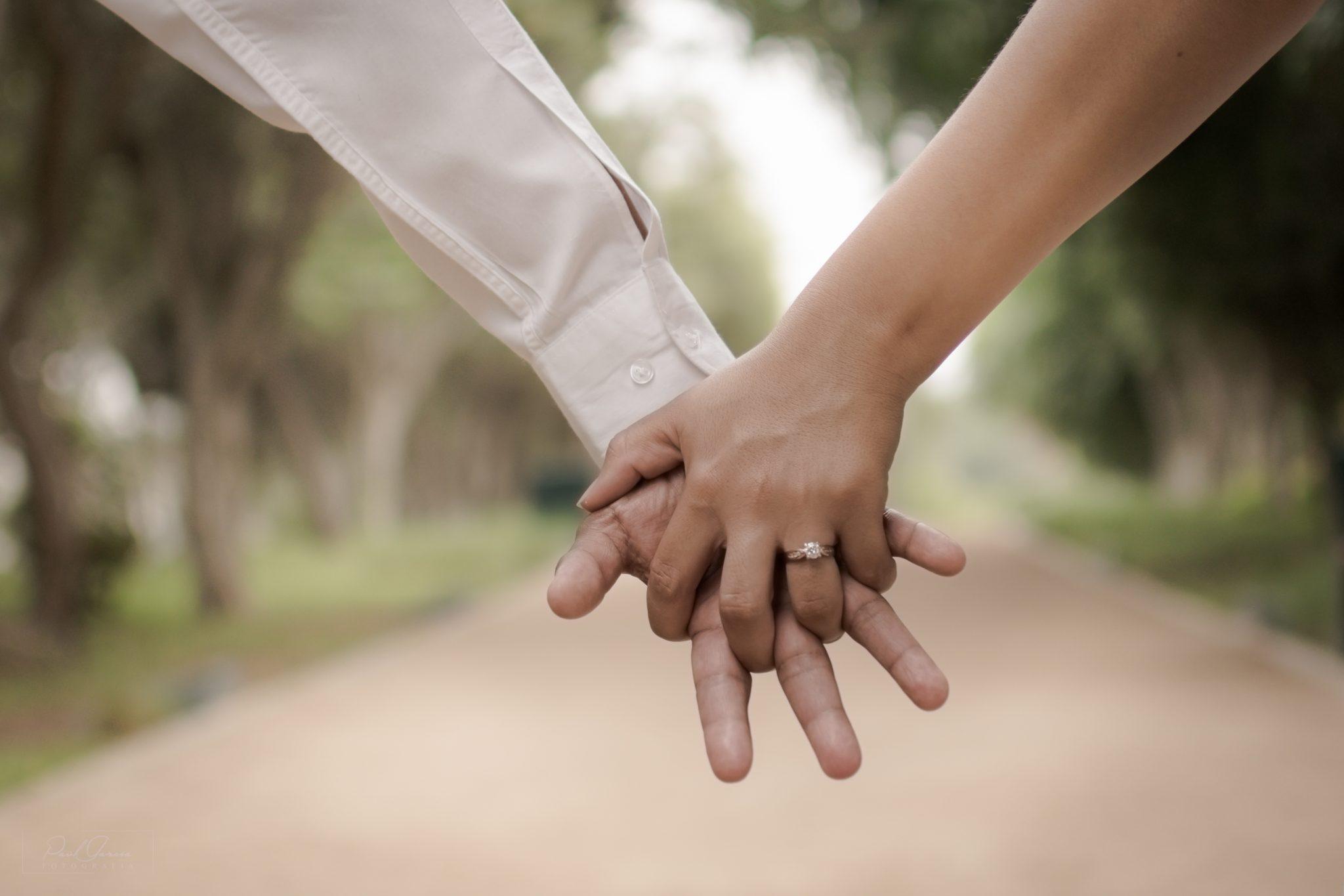 Bedeutung der Verlobung